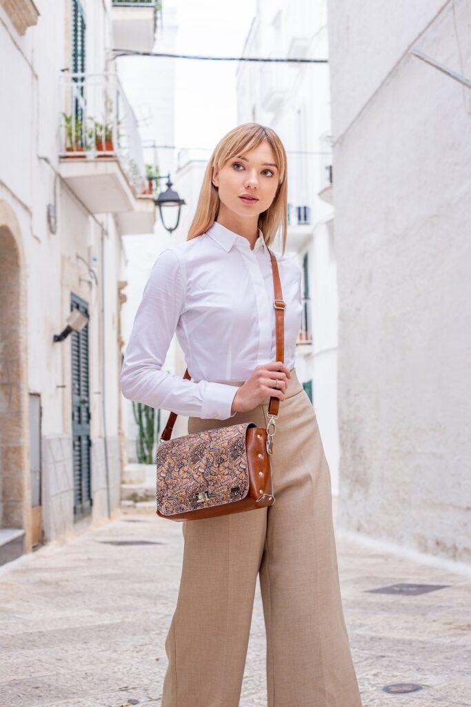 Szukasz torebki damskiej na prezent Podpowiadamy na co powinieneś postawić…
