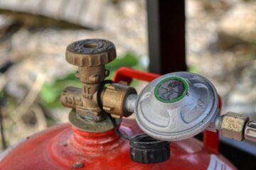 Butle gazowe – co warto o nich wiedzieć