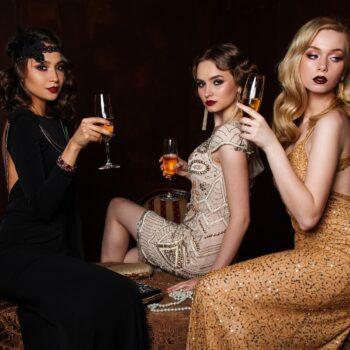 Jak wybrać modną sukienkę dla każdego typu sylwetki
