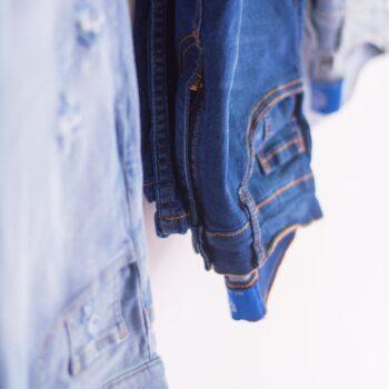 Rodzaje męskich spodni. Co powinno znaleźć się w twojej szafie
